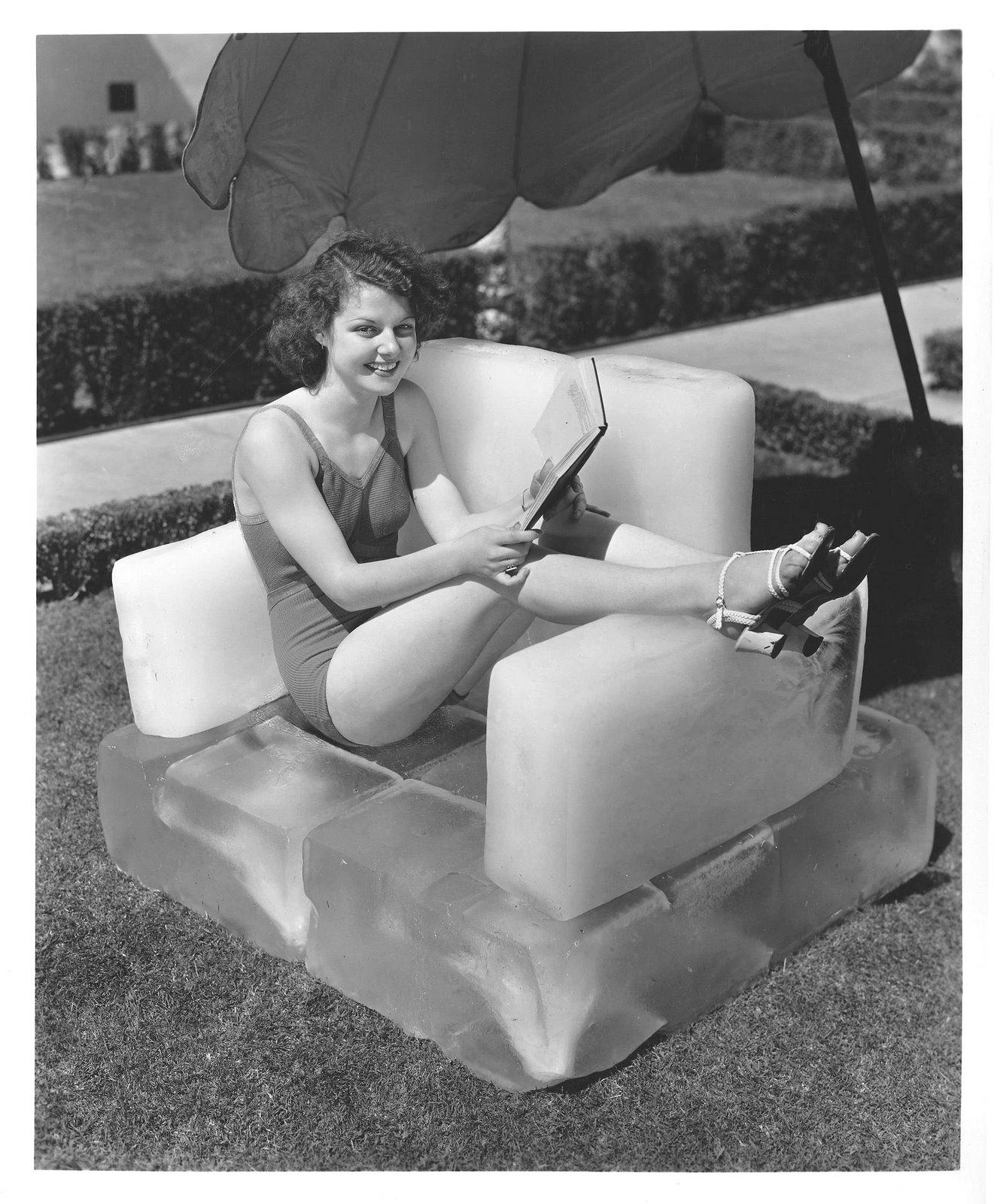 Poppy Drayton (born 1991) images
